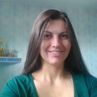 Janka Brijová