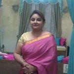 Amisha Sahni