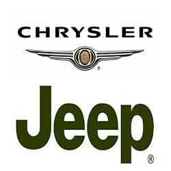 Olympia Chrysler-Jeep