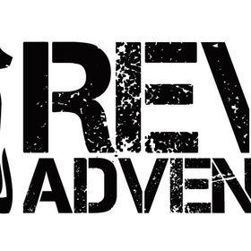 Revel Adventures