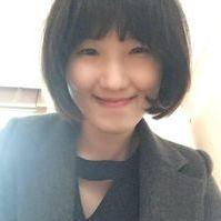 YoonHee Gwon