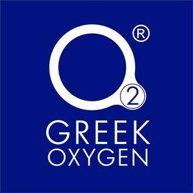 Greek oxygen