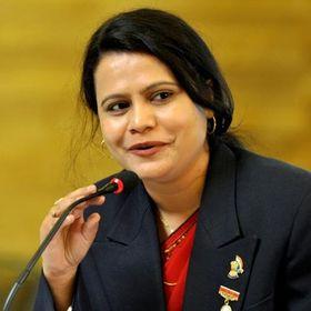 Salma Anjum