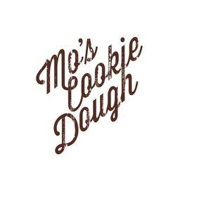 Mo's Cookie Dough