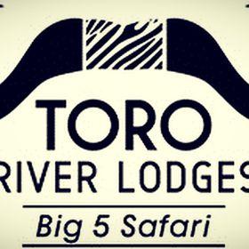 Toro River Lodges
