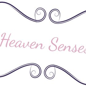 HeavenSenses