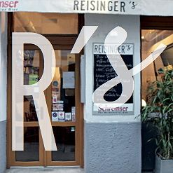 reisinger's