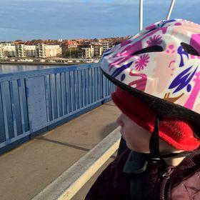 Trine Møller (trinemoeller) on Pinterest
