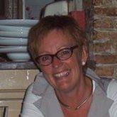 Tineke Roest