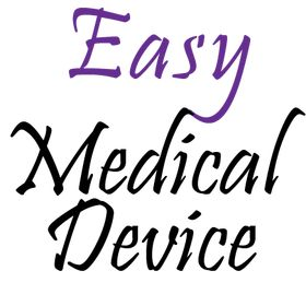 Easy Medical Device