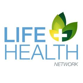 Life and Health Network