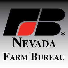 Nevada Farm Bureau Nvfb Profile Pinterest