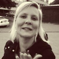 Janna Partanen