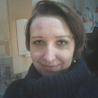 Luiza Guzy