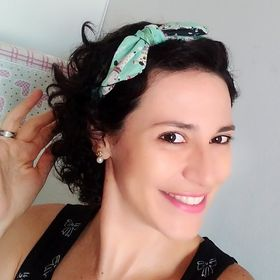 Gabi Diana