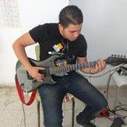 Haytham Kamoun