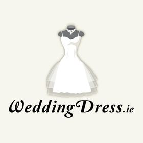 WeddingDress.ie
