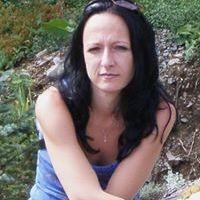 Radmila Šindýlková