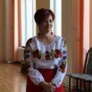 Nina Pricladova