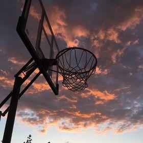 Basketball Tonight Pro