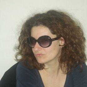 Angeliki S