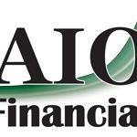 AIO Financial