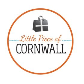 Little Piece of Cornwall