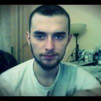 Patrick Kuleszov