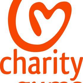 Charity Gums CZ