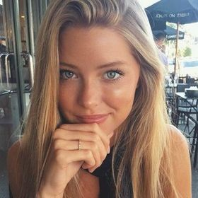 Eliza Hutt