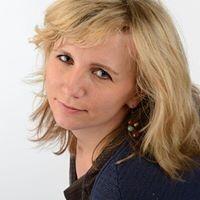 Barbora Gulánová