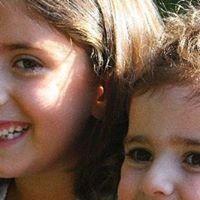 Gihad Beyrouthy