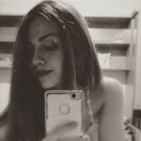 Μαίη Π.