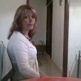 Monica Cristina Zampaloni