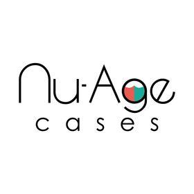 NuAgeCases