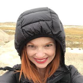 Trish Eklund
