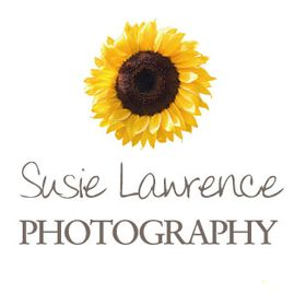 Susie Lawrence Photography