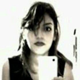 Ane Winchester
