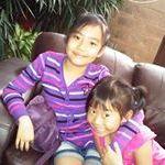 Deby Abilya Lienardo