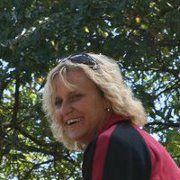 Wendy Akers