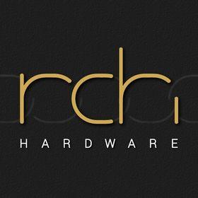 RCH HARDWARE