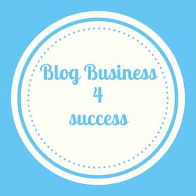 Blog For Success