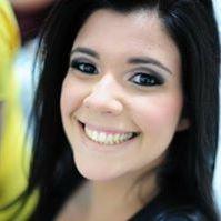 Gabriela De Prosdocimi