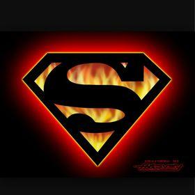 Supergirl81