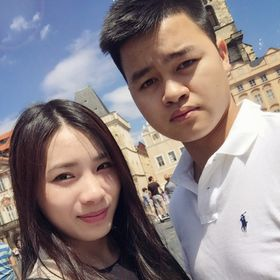 Nikki Vu