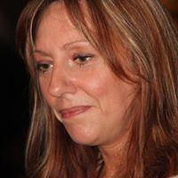 Katherine Honninckx