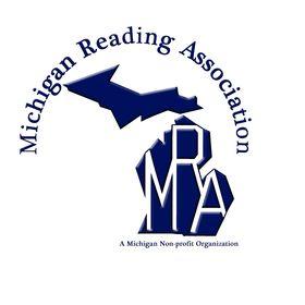 Michigan Reading Association