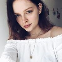 Bridget Klinger