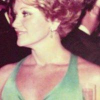 Eliane Meyer