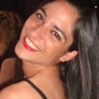 Ileana Agaloglou